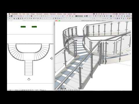 how to create wall schedule in archicad 12