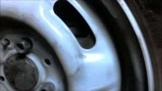 -= Как выбрать колесные диски. =-