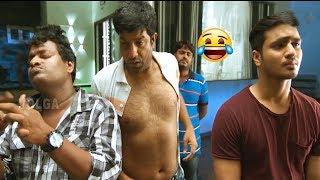 Best ComedianS Best Comedy Scene Ever In Telugu   Best comedy Scenes In Telugu   Telugu Comedy Club