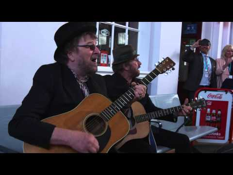 Chas & Dave  - Down to Margate