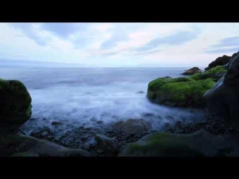 Schiller - [Tagtraum-Kim Sanders] - Distance
