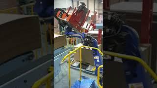 로봇프리피더  경원기계 082)032-565-1062~…
