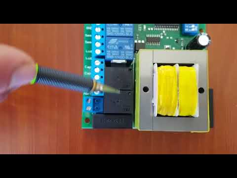 Download Central eléctrica Q50