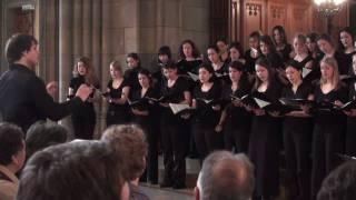 Leopold Mozart - Missa brevis in C