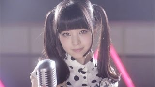 http://www.sonymusic.co.jp/artist/Lunaharuna/ 春奈るな4th シングル...