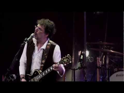 Lobão - Das Tripas Coração (DVD Ao Vivo)