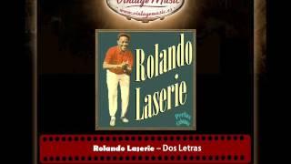 ROLANDO LASERIE Perlas Cubanas. Guaracha , Bolero , Simon , Lejania