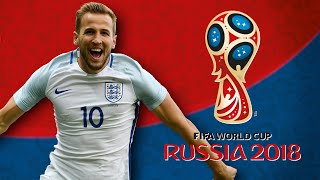 World cup 2018: england 2-1 tunisia - what did we learn?