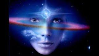 21. Healing Bipolar Disorder - Moving Beyond NORMAL