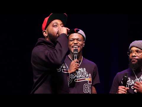 the-nashville-comedy-festival-finale-w-karlous-miller-dc-young-fly-and-chico-bean