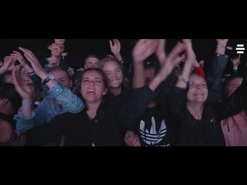 309 - BURAK YETER TV - FAROE ISLANDS 2018