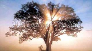 Watch Gary Allan We Touched The Sun video