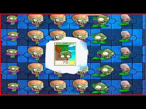Видео Игра тотал танк симулятор играть онлайн бесплатно