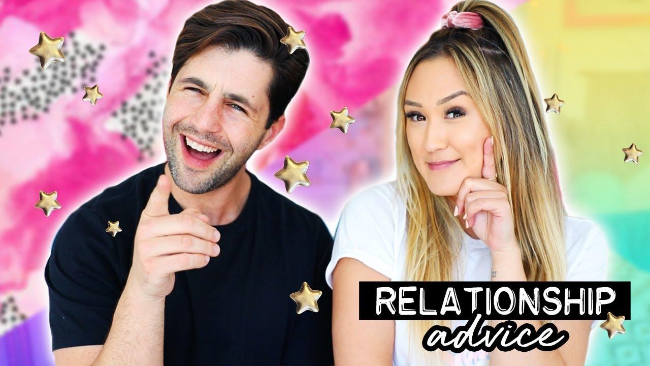 Radio slaskie przeboje online dating