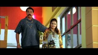 Dhoom 2 Dhamaal - Eknath Raos Look-alike - Ashok Saraf Double Dhamaal