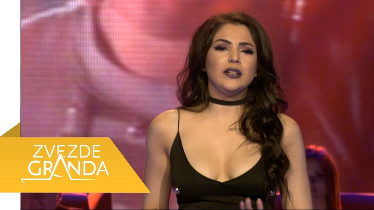 Nadica Ademov - To nisam ja - ZG Specijal 18 - (TV Prva 29.01.2017.) -  YouTube