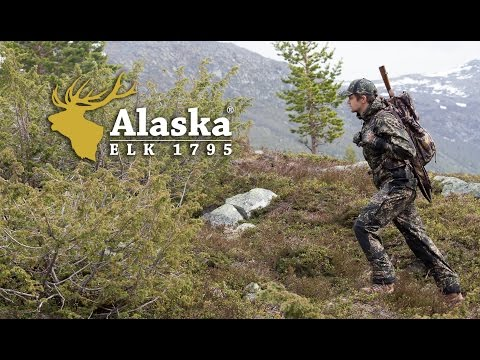 Amazing Camo Hunting Suit • BlindTech Invisible
