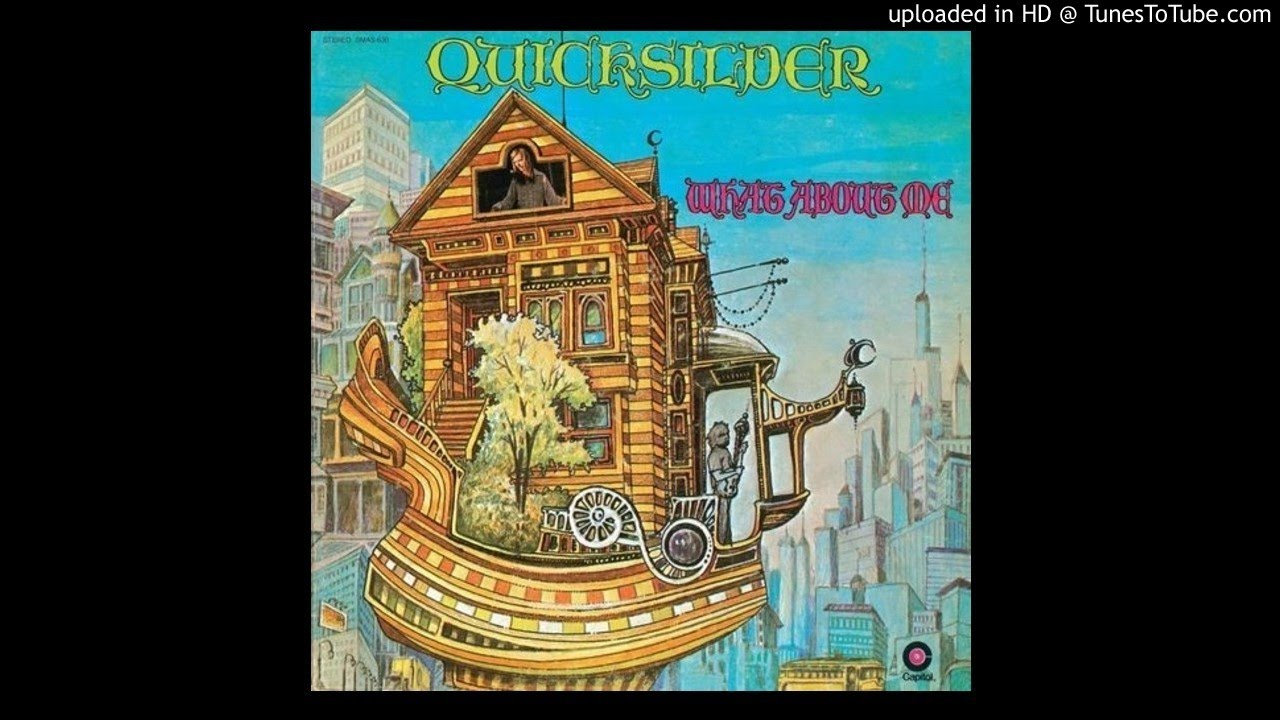 quicksilver-messenger-service-all-in-my-mind-kittens-in-space