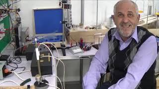 Школьное Оборудование Для Кабинета Физики от ELIZLAB из Житомира