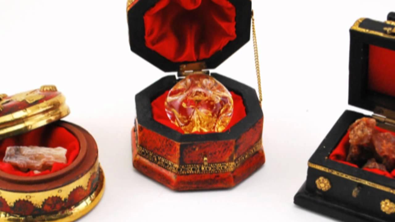 gold frankincense and myrrh set youtube - Gold Frankincense And Myrrh Christmas Gifts
