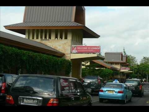Mataram City - Mataram City Travel Guide - Mataram City Tourism - Indonesia Travel Guide and Tourism