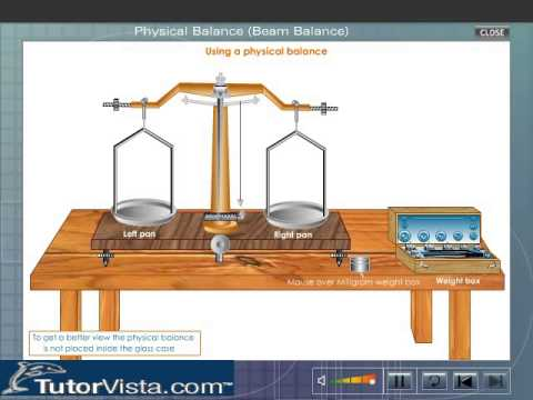 physical balance youtube. Black Bedroom Furniture Sets. Home Design Ideas