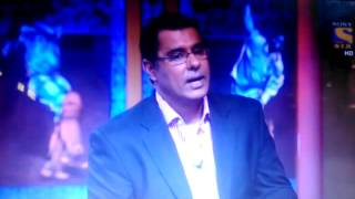 Waqar Younis on Shami's not so good Performance this IPL