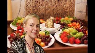 ТОП 5 фруктов в Анталии! Цены: фрукты, перелет, проживание! Туризм в Турции. #NazarDavydov №31(, 2017-06-20T10:10:04.000Z)