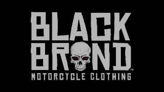 Concealed Carry Vests | Black Brand