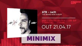 Atb - Next   Minimix Hd