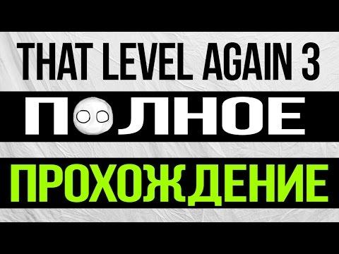 14 спобов как повысить свою энергетику Андреев Александр