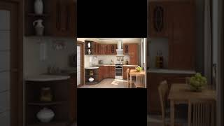 видео каталог мебели в Калуге