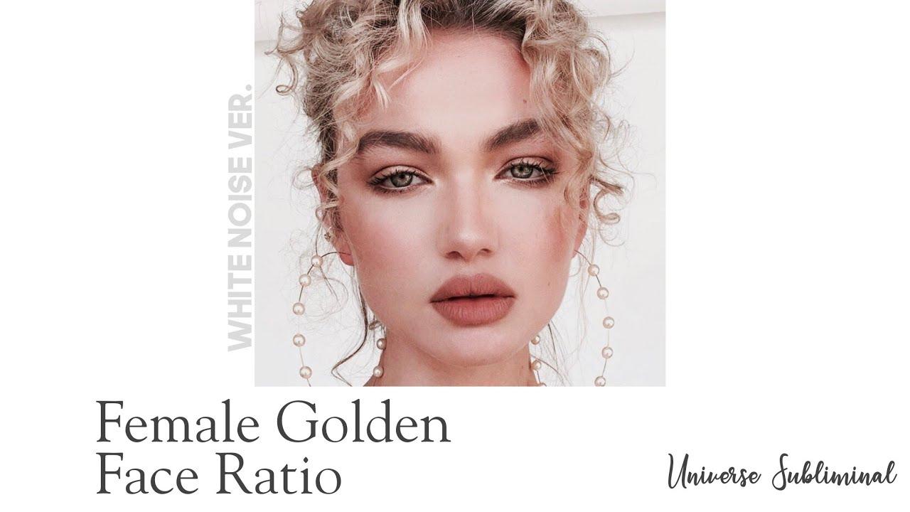 Golden Ratio Sound