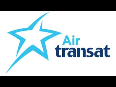 Vidéo PUB  radio AIR TRANSAT  en duo
