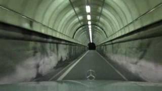 横須賀のトンネル2 ~マニアの扉より