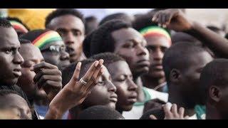 Finale Can 2019 : le peuple sénégalais très déçu