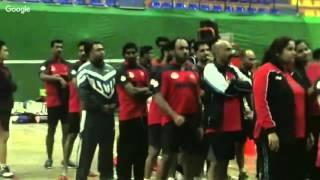 IBAK Kuwait - ViYoutube com