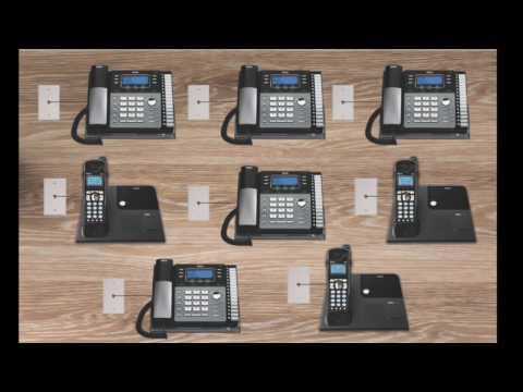 rca-4-line-phone-system