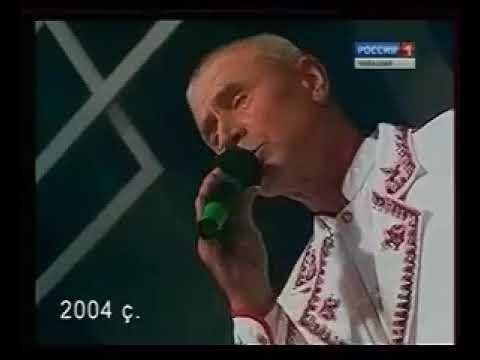 ИВАН ХРИСТОФОРОВ ЧУВАШСКИЕ ПЕСНИ СКАЧАТЬ БЕСПЛАТНО