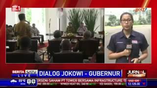 Video BERITA TERBARU VIDEO Dialog JOKOWI GUBERNUR Se Indonesia 25 November 2014 download MP3, 3GP, MP4, WEBM, AVI, FLV Juli 2018