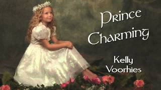 Prince Charming (Song for Father-Daughter dance at weddings)