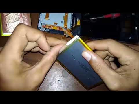 infinix hot x557 not charging solution infinix hot not charging