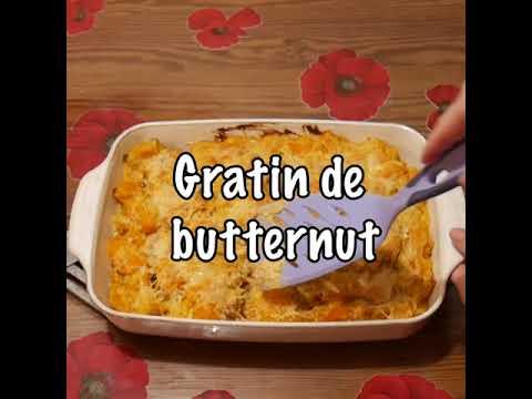 grazie-millé-|-recette-:-gratin-de-butternut