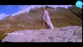 Gangotri song -kannitini pannitiga chesi