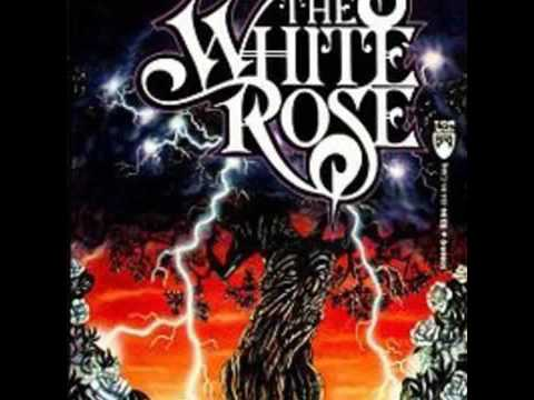 The White Rose Glen Cook (Audi0book) part 1/3