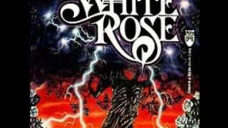 the white rose glen cook audi0book part 13