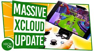 How To Play PROJECT XCLOUD Right NOW | Project xCloud Beta