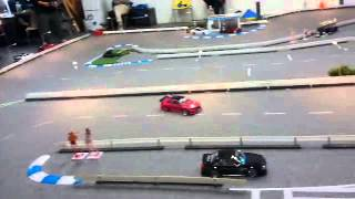 A really great fun! Awesome RC cars in drift action!! Enjoy watchin...