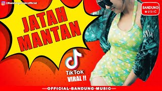 Download Mp3 Jatah Mantan - Puffy Jengki X Dev Kamaco & Bolin   Bandung Music