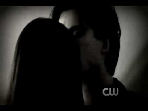 The Vampire Diaries ''I Was Wrong'' Sleeperstar